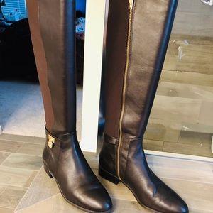 Michel Kors boots